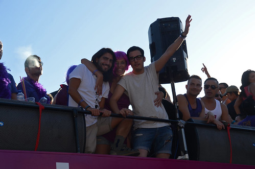 12 MADRID PRIDE 2012 0956 copia