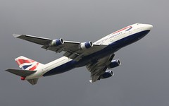 British Airways B747 G-CIVG (sohvimus) Tags: london airplane heathrow aircraft airplanes aeroplane boeing britishairways boeing747 747 aeroplanes lhr hatton b747 lontoo vliegtuig oneworld boeing747400 tw14 londonheathrow egll speedbird lentokone boeing747436 gcivg