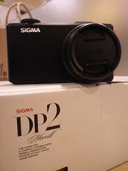 Sigma DP2 Merrill (kenzodiazepine) Tags: dp2m sigmadp2merrill