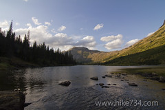 "Camas Lake • <a style=""font-size:0.8em;"" href=""http://www.flickr.com/photos/63501323@N07/7565204446/"" target=""_blank"">View on Flickr</a>"