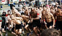 Spartan Warriors (d13vk) Tags: race sparta s