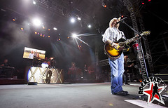 Toby Keith - Rogers Bayfest - Sarnia-ONT, Canada - July 12th 2012