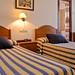 Hoteles en Caravia: fotos