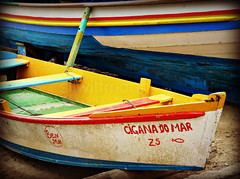 Cigana do Mar (silwittmann) Tags: brazil sc brasil boats wooden colours canoes canoas vpu penha dockbay coth colorphotoaward flickraward favescontestwinner bestcapturesaoi coth5 flickraward5 flickrawardgallery brasilemimagens armacaodoitapocoroy vigilantphotographersunite vpu2 vpu3