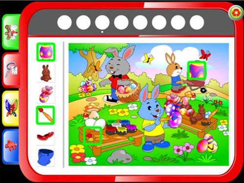 Preschool Eduplay 2