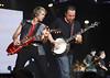 Rascal Flatts @ Changed Tour 2012, DTE Energy Music Theatre, Clarkston, MI - 07-20-12