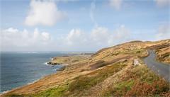 Sky Road, Clifden, Connemara (Stephane Ketterer) Tags: voyage trip ireland wild mer nature landscape see earth connemara terre paysage irlande sauvage conemara