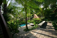 Kayumanis Seseh villa (Stephan Alberola) Tags: bali indonesia ubud kayumanis seseh