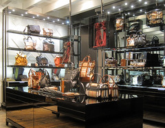 Burberry Brit (thinkretail) Tags: fashion store magasin laden tienda boutique negozio timepieces luxury burberry apparel menswear womenswear gabardine digitalmarketing burberrybrit storedesign burberrylondon thomasburberry christopherbailey artofthetrench burberrysport burberryheritageouterwear autumn2012