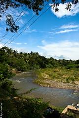 The Rivers Flow (ajayjoyson) Tags: india nature beauty canon river nikon scenery kerala gods bhavani attapadi