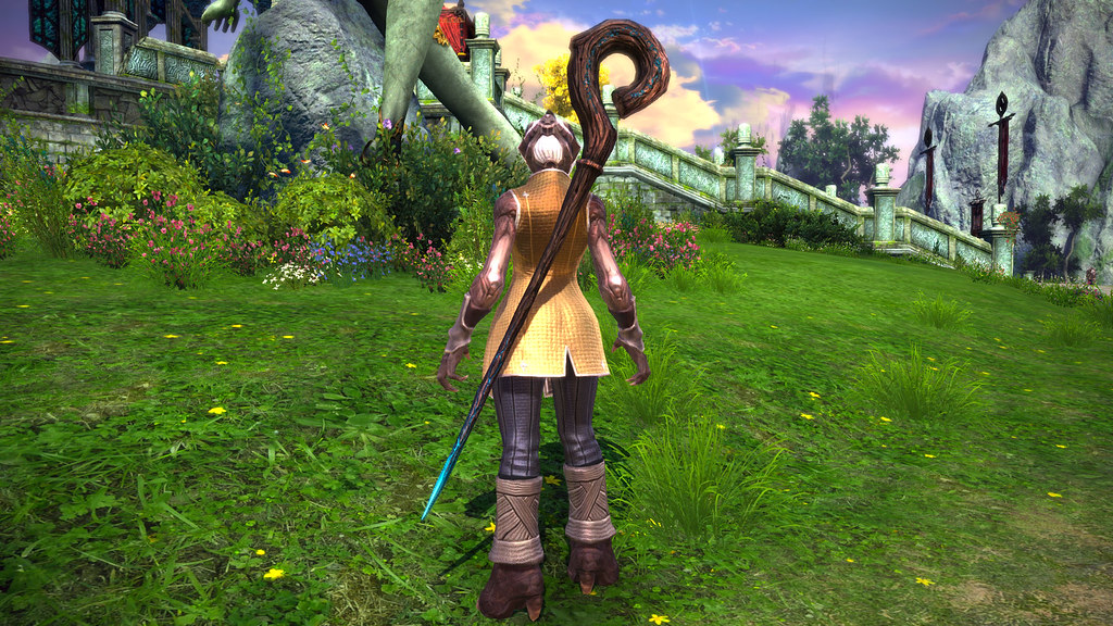 The World's Best Photos of tera and weapon - Flickr Hive Mind