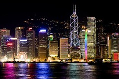 Hong-Kong-Night-468x312[1]