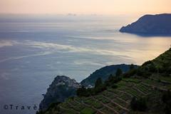 Five lands (Travt) Tags: cinqueterre cinque terre italy liguria sea land five