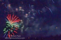 _B166907 (GabriolaBill) Tags: fire works fireworks nanaimo gabriola island bc british columbia britishcolumbia gabriolaisland canada nikon d3s nikond3s sigma lens bigma zoom telephoto long exposure longexposure show celebration