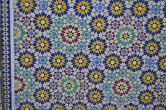 Blue white yellow and red tile pattern in Collectivité de Saint-Martin France French side of the island of Saint Martin (RYANISLAND) Tags: france french saintmartin stmartin saint st collectivity martin collectivityofsaintmartin collectivité collectivitédesaintmartin marigot frenchcaribbean frenchwestindies thecaribbean caribbean caribbeanisland caribbeanislands island islands leewardislands leewardisland westindies indies lesserantilles antilles caribbees