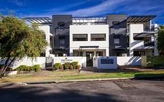 11/7-9 Short St, Wentworthville NSW