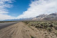 California - Route 395 (tom_stromer) Tags: california route 395 nikon d7200 usa mountains high sierra