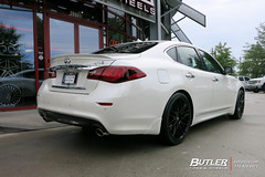 Infiniti Q70s with 20in Savini BM13 Wheels (Butler Tires and Wheels) Tags: infinitiq70swith20insavinibm13wheels infinitiq70swith20insavinibm13rims infinitiq70swithsavinibm13wheels infinitiq70swithsavinibm13rims infinitiq70swith20inwheels infinitiq70swith20inrims infinitiwith20insavinibm13wheels infinitiwith20insavinibm13rims infinitiwithsavinibm13wheels infinitiwithsavinibm13rims infinitiwith20inwheels infinitiwith20inrims q70swith20insavinibm13wheels q70swith20insavinibm13rims q70swithsavinibm13wheels q70swithsavinibm13rims q70swith20inwheels q70swith20inrims 20inwheels 20inrims infinitiq70swithwheels infinitiq70swithrims q70swithwheels q70swithrims infinitiwithwheels infinitiwithrims infiniti q70s infinitiq70s savinibm13 savini 20insavinibm13wheels 20insavinibm13rims savinibm13wheels savinibm13rims saviniwheels savinirims 20insaviniwheels 20insavinirims butlertiresandwheels butlertire wheels rims car cars vehicle vehicles tires
