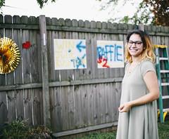 Julie-1 (Amber_Davis) Tags: tomatoriot nashvilleriotgrrrls catflaps butthole riotgrrrl feminism nashville janedupree scalemodel amydarlingandtheoohlalas mollyrocket joannabarbera christinehall emilyjoy brittanybirrer cortneywarner amberjdavis musicphotography livephotography