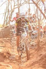 5B4A2809 @felipeaoc facebook-faocorreia - Desafio das rochas - Lagoa Santa - Cachorro louco (felipe.aoc@yahoo.com |||||| @felipeaoc) Tags: 716