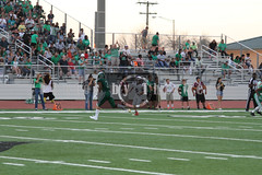 IMG_7144 (TheMert) Tags: high school football floresville tigers varsity cuero gobblers mighty band marching texas