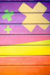 svolazzi (enemene67) Tags: omot colourartaward saracinesca
