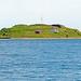 NS-02473 - George's Island