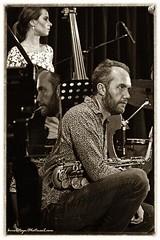 _MG_7911 copy (vladrus) Tags: will vinson jazz sax vladrus korobitsyn