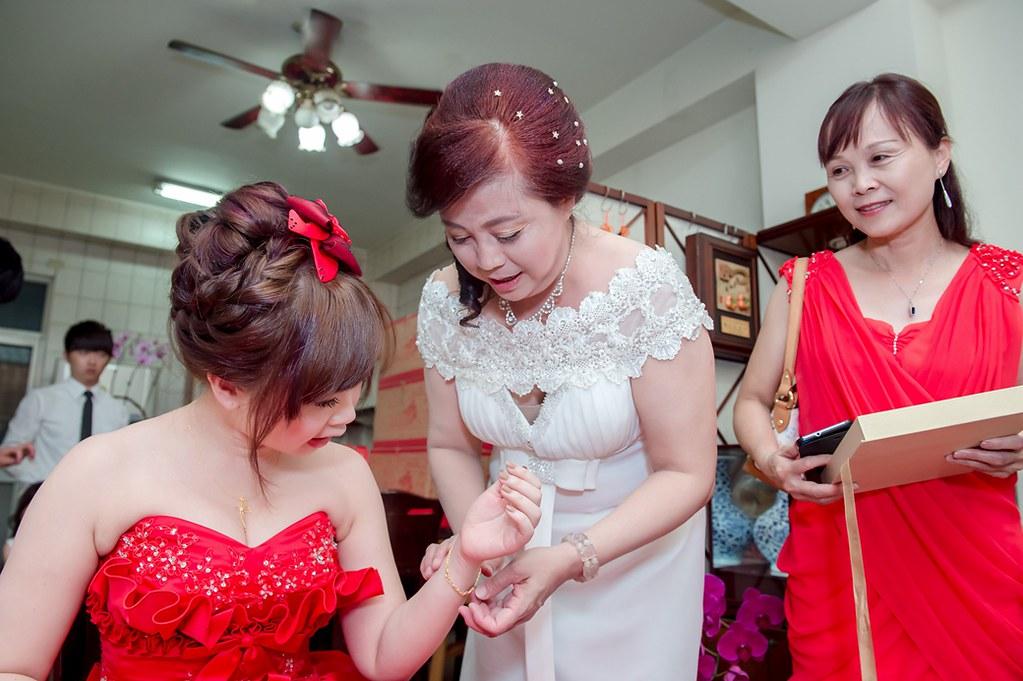 027台中婚禮拍攝推薦
