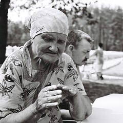 CNV00004 (AndyC1977) Tags: belarus minsk ccp chernobylchildrensproject europe summer 2016 august volunteer sunshine travel autistic autism disabled disability child children happy youngperson youngpeople youngadult teenager smile play fun help helping portrait black white film analogue filmportrait blackandwhite ilford ilfordxp2 xp2 mediumformat filmcamera voitlander voitlanderbessaiii chernobyl chernobyl30 radiation radioactive radioactivity moody moodyportrait light naturallight naturallightportrait noflash xp2super xp2s ilfordxp2super