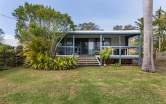 52 Arrawarra Rd, Arrawarra Headland NSW