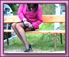 Stazione autocorriere (World fetishist: stockings, garters and high heels) Tags: pumps tacchiaspillo tacchi taccoaspillo trasparenze tacco highheels heels highheel calze calzereggicalzetacchiaspillo corset calzereggicalze reggicalze reggicalzetacchiaspillo bas suspenders stocking straps strumpfe stiletto stockings stockingsuspendershighheelscalze strmpfe stilettoabsatze stockingsuspenders