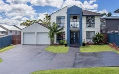 160 Dudley Road, Whitebridge NSW