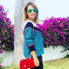 Maana en el blog/tomorrow on http://ift.tt/1NbYfEB parece que por fin llega el VIERNESSSSSS buenas noches a todos! #outfitoftheday #lookdeldia #outfits #mislooks #spanishfashion #ootd #instadaily #inspirational #instagram #instalike #instagra (elblogdemonica) Tags: ifttt instagram elblogdemonica fashion moda mystyle sportlook springlooks streetstyle trendy tendencias tagsforlike happy looks miestilo modaespaola outfits basicos blogdemoda details detalles shoes zapatos pulseras collar bolso bag pants pantalones shirt camiseta jacket chaqueta hat sombrero