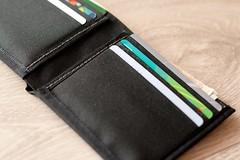 IMG_5607 (Andrei CV) Tags: sew diy wallet