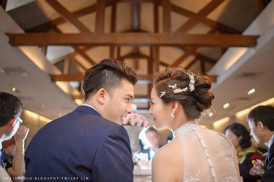 婚攝 青青食尚花園 婚禮紀錄 婚禮攝影 推薦婚攝  JSTUDIO_0124