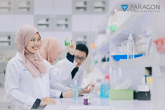 IMG_8615 (Festy Prahastya) Tags: pti paragon technology innovation science scientist cosmetics