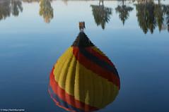 DSC00021.jpg (karinkasky) Tags:  airsiberia  balloon flight