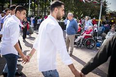 KVDV-Open dag azc reportage (openazcdag) Tags: coa centraal centraalopvangasielzoekers groningen holland ind nederland netherlands noord noordnederland seeker seekers thenetherlands asiel asielbeleid asielkind asielkinderen asielopvang asielzoeker asielzoekercentrum asielzoekers asielzoekerscentrum asylum asylumseeker asylumseekers azc bejaarde bejaarden centrum dans dansen dutch fled flee gevlucht human humanrights immigranten immigrants immigratie immigratiebeleid integratie integreren kind kinderen mensenrechten oorlog oorlogsgeweld opendag opvang oudere ouderen permit refugee refugees residence residencepermit rights samen samenleving shelter verblijfsvergunning vluchteling vluchtelingen vluchtelingenopvang vluchtelingenstroom vluchten musselkanaal