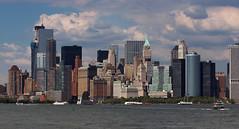 Manhattan  2016_6880 (ixus960) Tags: nyc newyork america usa manhattan city mégapole amérique amériquedunord ville architecture buildings nowyorc bigapple