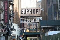 IMG_8234 (Mud Boy) Tags: newyork nyc brooklyn downtownbrooklyn espoisalsoanauditoryacronymforstevepowers exteriorsurfacepaintingoutreach stephenjpowersbornmay251968isanewyorkcityartistwhoatonetimewrotegraffitiinphiladelphiaandnewyorkunderthenameespo mural espo streetart graffiti euphoria stephenpowers boerumhill