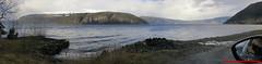 Innvikfjorden - Utvik - panorama (soyouz) Tags: fjelli geo:lat=6180799573 geo:lon=652368900 geotagged nor norvge sognogfjordane utvik fjord montagne panorama innvikfjorden norvegela