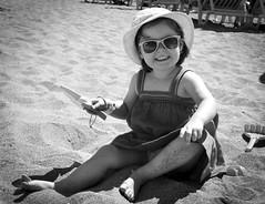 Spain 17 (1 of 1) (lindsayannecook) Tags: spain holida sunshine pool laugh fun swimming beach toddler