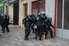 GR012859.jpg (Reportages ici et ailleurs) Tags: manifestation yannrenoult elkhomri paris rentre syndicat autonomes demonstration protest violencespolicires loidutravail