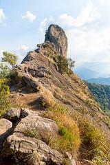IMG_M7920 (Max Hendel) Tags: climbing bastone pedradobasbentodosapucaspbrazil complexopedradoba sbentodosapuca montanhismo escalada alpinismo maxhendelphotography bymaxhendel