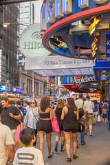 IMG_0461 (FelipeDiazCelery) Tags: nyc usa newyork city manhathan
