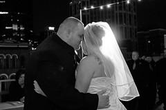 _MG_0662b (Mindubonline) Tags: wedding garter tn nashville tennessee ceremony marriage reception bouquet nuptials vows mindub mindubonline timhiber