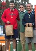"""antonio espinosa y vicente aceña campeones consolacion 4 masculina • <a style=""""font-size:0.8em;"""" href=""""http://www.flickr.com/photos/68728055@N04/7117007729/"""" target=""""_blank"""">View on Flickr</a>"""