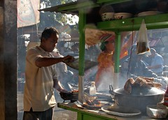 zenubud bali 2145DXTP (Zenubud) Tags: bali art canon indonesia handicraft asia handmade asie import tiff indonesie ubud export handwerk g12 villaforrentbali zenubud villaalouerbali locationvillabaliubud