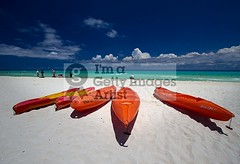 Playa Del Carmen (DolliaSH) Tags: trip travel sea vacation sky sun white holiday color tourism beach latinamerica colors mxico swim canon mexico photography photo sand kayak foto tour place maya photos yucatan playadelcarmen tulum playa visit location tourist yucatn journey 7d latinoamerica mexique destination cancun caribbean traveling visiting rivieramaya mx touring kayaks 1022 mexiko marcaribe caribe messico quintanaroo caribbeansea playacar meksiko culturamaya peninsuladeyucatan img2626 meksyk mexik riupalacerivieramaya canoneos7d dollia sheombar dolliash